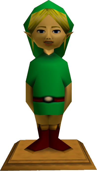[Image: Link_Statue.png]