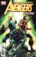 Avengers Prime Vol 1 4