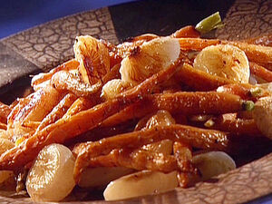 Carrots-and-Cippolini-Onions
