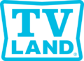 TVLand logo.svg