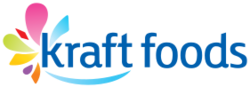 Kraft Foods logo