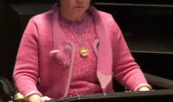 Locketonumbridge