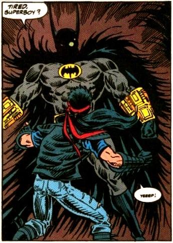 BATMAN BATMAN BATMAN! Batman_Super_Seven_007