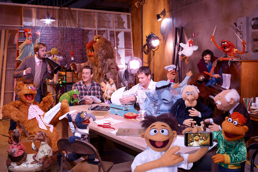 830px-Muppets_Group_FilmMakers_comp.jpg