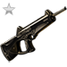 Item civ4carbine silver 01