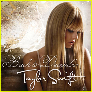 December Taylor Swift on File Taylor Swift Back To December Jpg   Taylor Swift Wiki