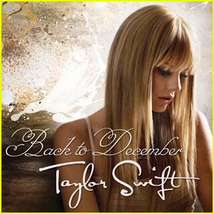 December Taylor Swift on File Taylor Swift Back To December Jpg   Taylor Swift Wiki