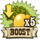 Apricot Ready Boost Set-icon