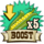 Corn Ready Boost Set-icon