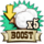 Cotton Ready Boost Set-icon