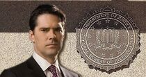Hotch Seal