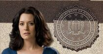 Prentiss Seal