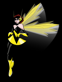 Wasp AEMH