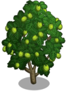 Breadfruit2-icon