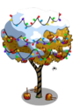 Caramel Apple10-icon