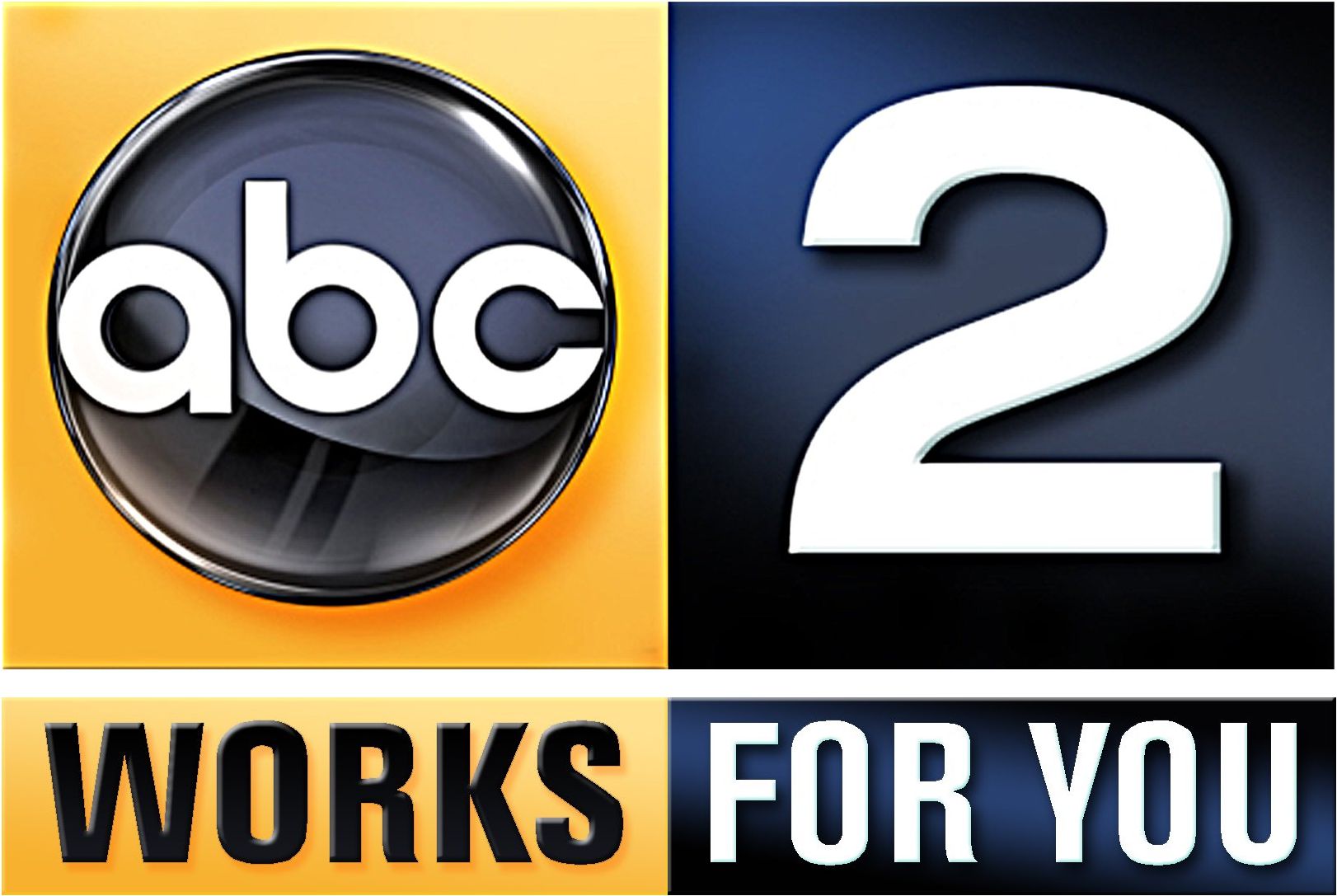 File:WMAR ABC 2.png - Logopedia, the logo and branding site
