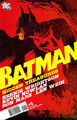 Batman Hidden Treasures Vol 1 1