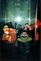 Exhibit-JimHenson&#39;sMuppetsMonstersAndMagic-161englandfahrt