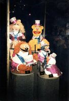 Exhibit-JimHenson&#39;sMuppetsMonstersAndMagic-164englandfahrt