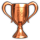 Ps3 bronze trophy