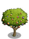 Rainbow Apple2-icon