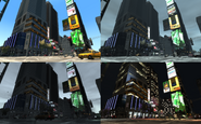 GTA IV ENB Series 02
