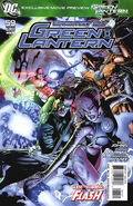 Green Lantern Vol 4 59