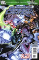 Green Lantern Vol 4 59.jpg