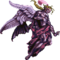 KefkaGodSprite