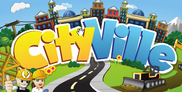 File:Cityville-logo.png