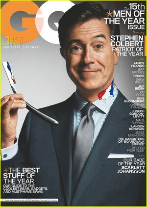 Stephen-colbert-gq-december-2010