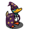 Wizard Duck-icon