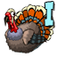 Thanksgiving Part I of V-icon.png