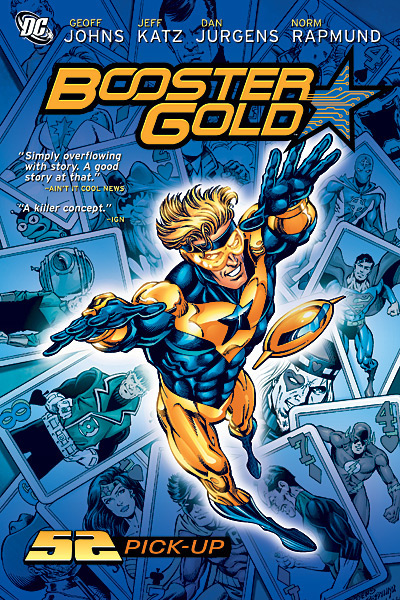 Booster_Gold-_52_Pick-Up.jpg