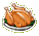 Thanksgiving Event-icon