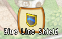 BlueLineShield