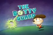 36-2 - The Botty Guard