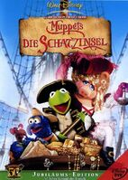 German-Muppets-Die-Schatz-Insel-DVD02