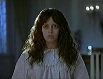 Natasha lyonne scary movie