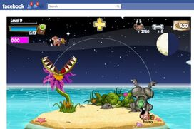 Pocket-god-facebook-2