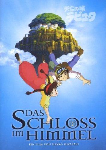 [Bild: Das_Schloss_im_Himmel-DVD.jpg]