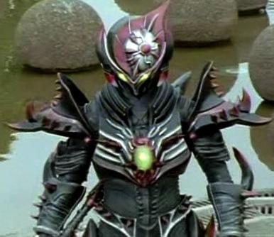 Zeltrax - Villains Wiki - villains, bad guys, comic books ... Unstoppable Dinosaur