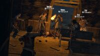 Rdr undead overrun06
