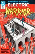 Electric Warrior Vol 1 11
