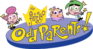 FairlyOddParents