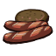 Barbecue Party!-icon.png