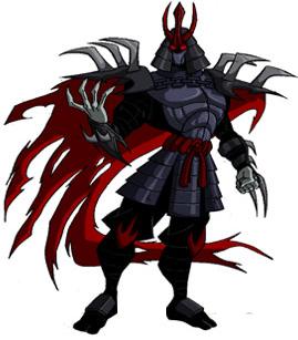 shredder 2014  Shredder.png