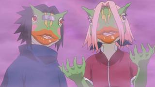 Ficha de Naruto Uzumaki 320px-Genjutsu_Kiss