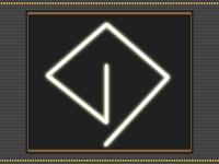 [Guía] Glifos Ranger 200px-Glifo_Ranger_Aron