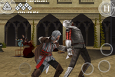 Assassins-Creed-II-Discovery-1.0.0-02